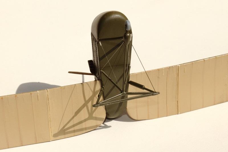 RAF FE2b - Aeroclub - 1/48ème Img_4015