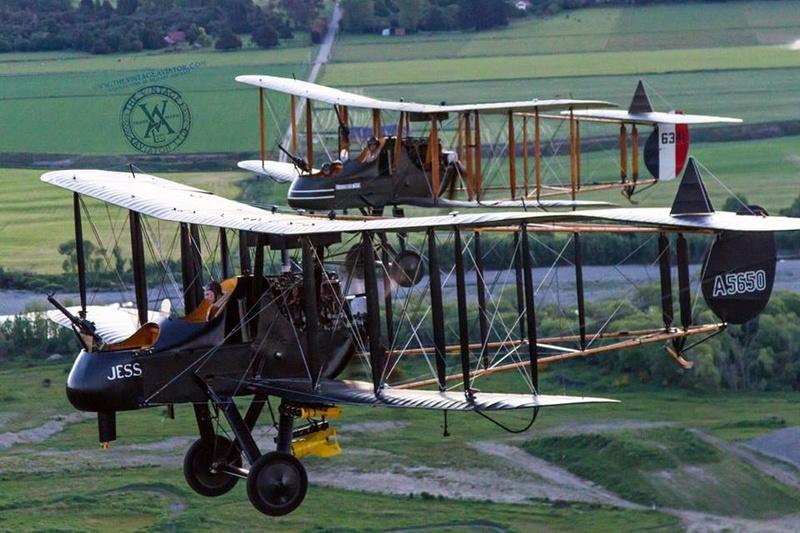 RAF FE2b - Aeroclub - 1/48ème The_vi10
