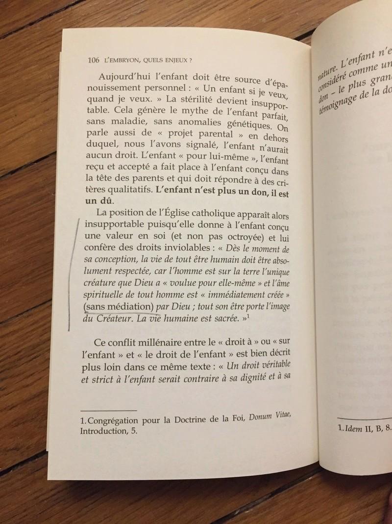 Anatomie de l'âme  - Page 2 Aupeti10