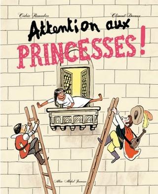 La protection astrale du Chat - Page 2 89364210