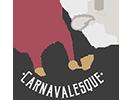 Liste des badges - Page 4 Carnav11