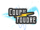 [Refusée]Candidature @Skysenzz [14/11/18] Coup-d11