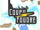 Liste des badges - Page 4 Coup-d11