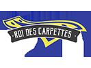 Candidature @Tchao [21/11/18]Annullé ok reouverture si souhaité Roi-de11
