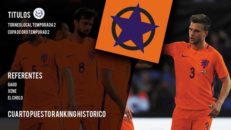 Estrellas del Futsal  Edf-ww10