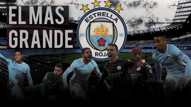 [RESULTADOS] Semifinal - Copa Argentina El-mas10