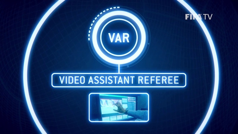 [OFICIAL] Proyecto Video Assistant Referee Mundial Maxres10