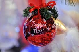 Décembre.... Déjà !!!!  Images10