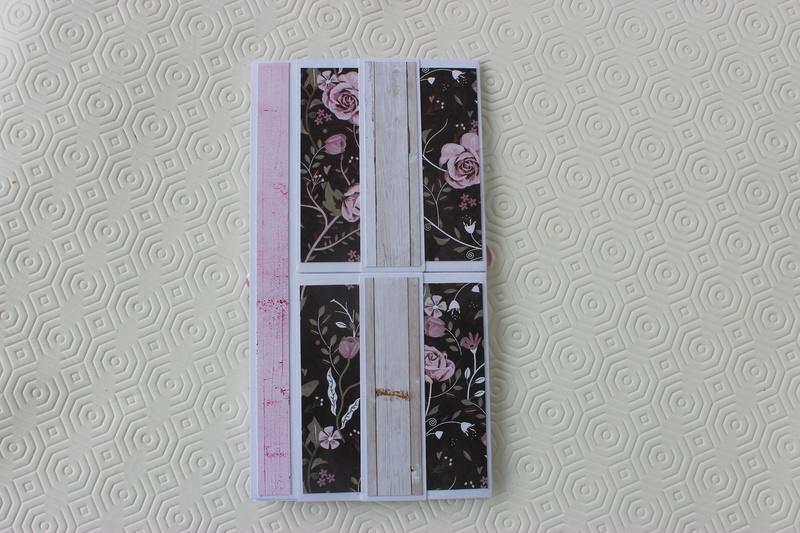 Galerie de Pucemouche67 - album Avril 2018 Img_6819