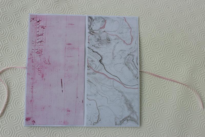 Galerie de Pucemouche67 - album Avril 2018 Img_6821
