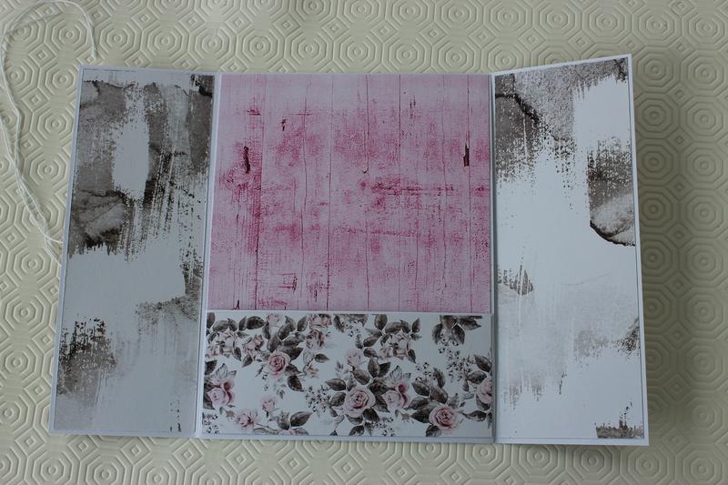 Galerie de Pucemouche67 - album Avril 2018 Img_6822