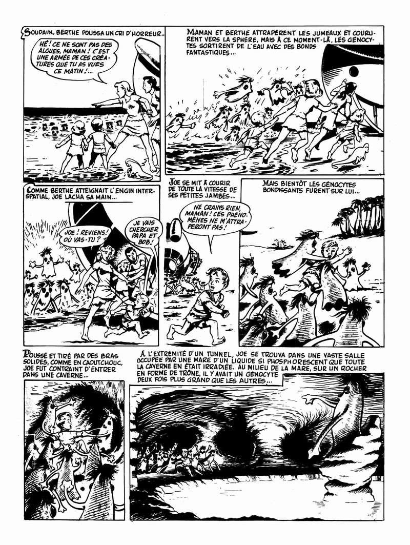 La Famille Rollinson - Page 2 0021-a10