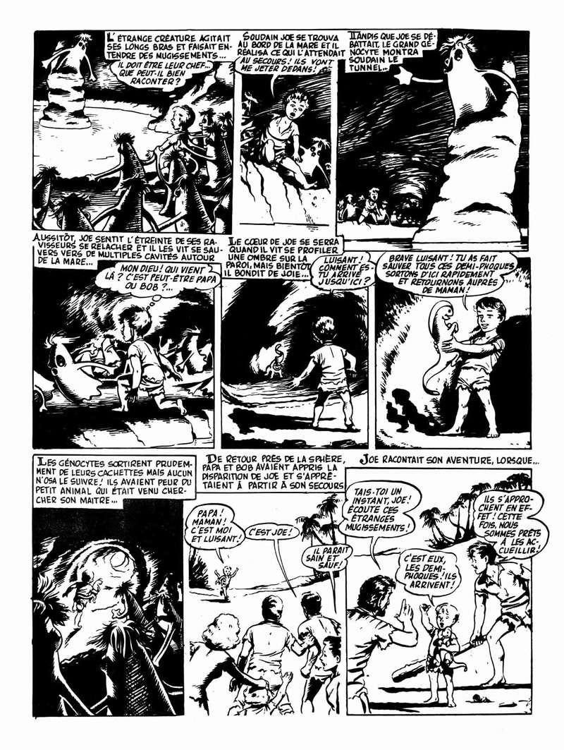 La Famille Rollinson - Page 2 0022-a10
