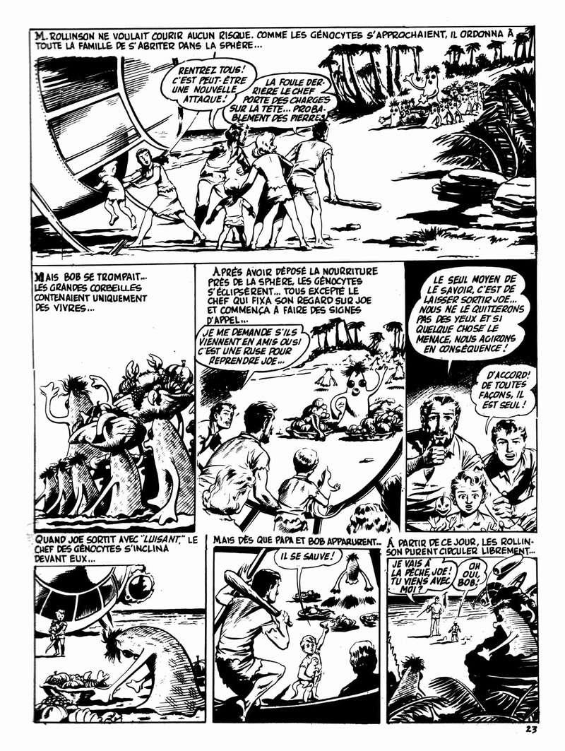 La Famille Rollinson - Page 2 0023-a10