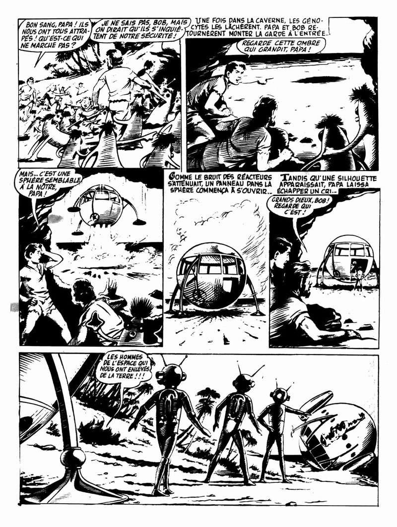 La Famille Rollinson - Page 2 0026-a10