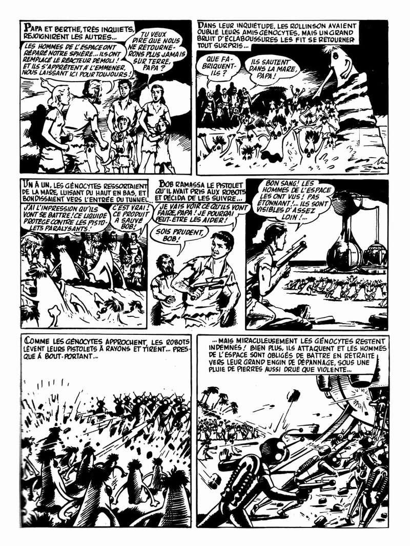 La Famille Rollinson - Page 2 0031-a10