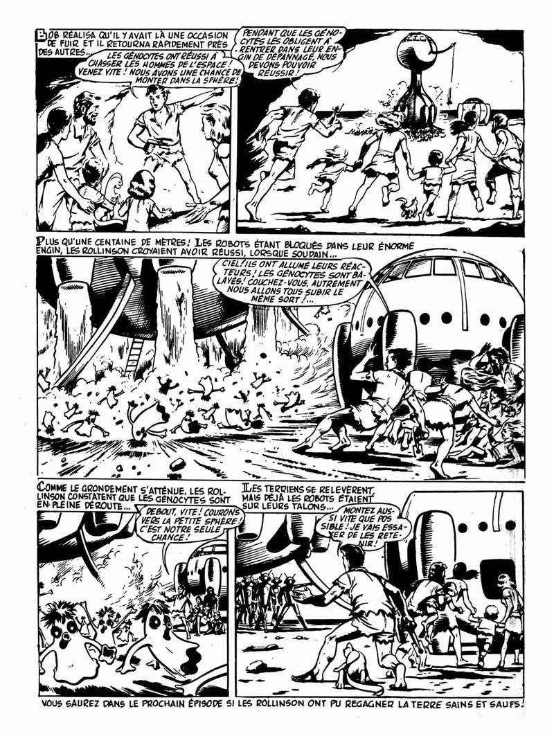 La Famille Rollinson - Page 2 0032-a10