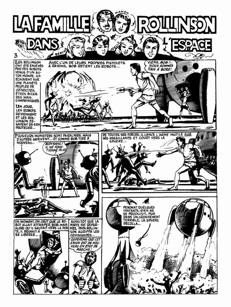 La Famille Rollinson - Page 2 0033-a10