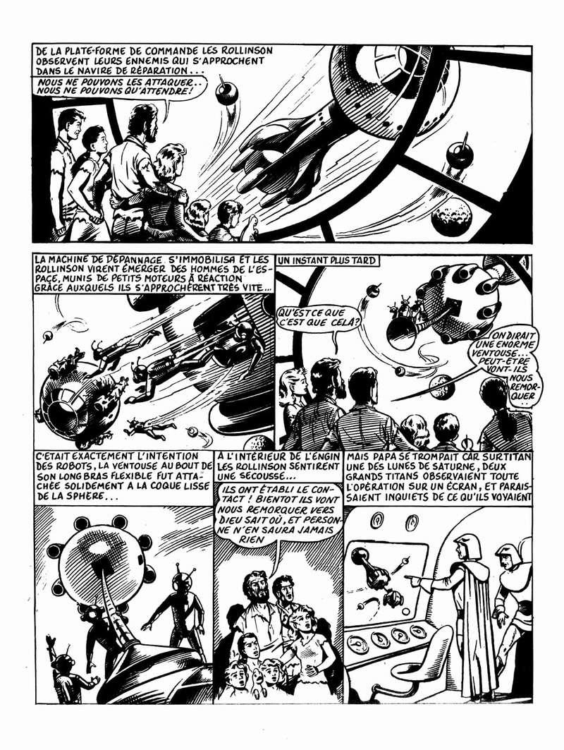 La Famille Rollinson - Page 2 0035-a10