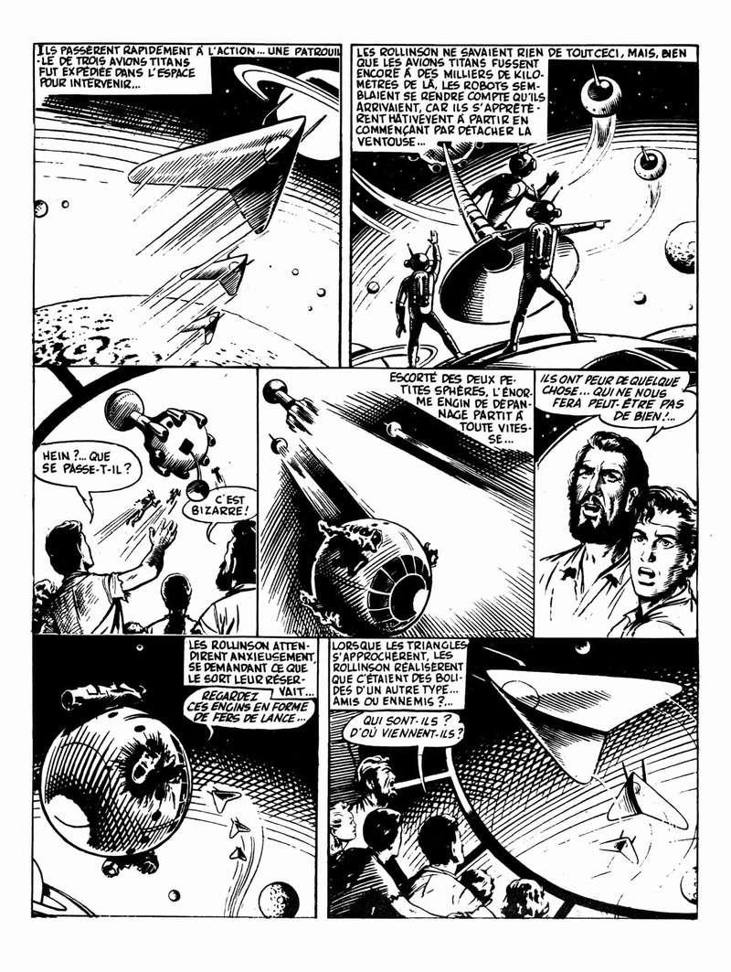 La Famille Rollinson - Page 2 0036-a10