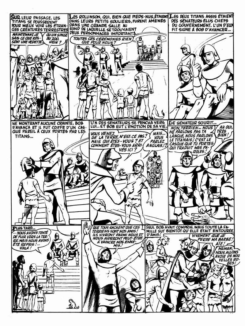 La Famille Rollinson - Page 2 0040-a10