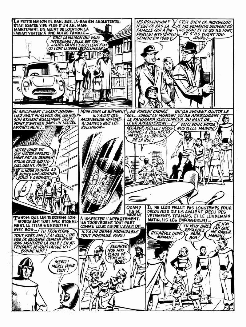 La Famille Rollinson - Page 2 0041-a10