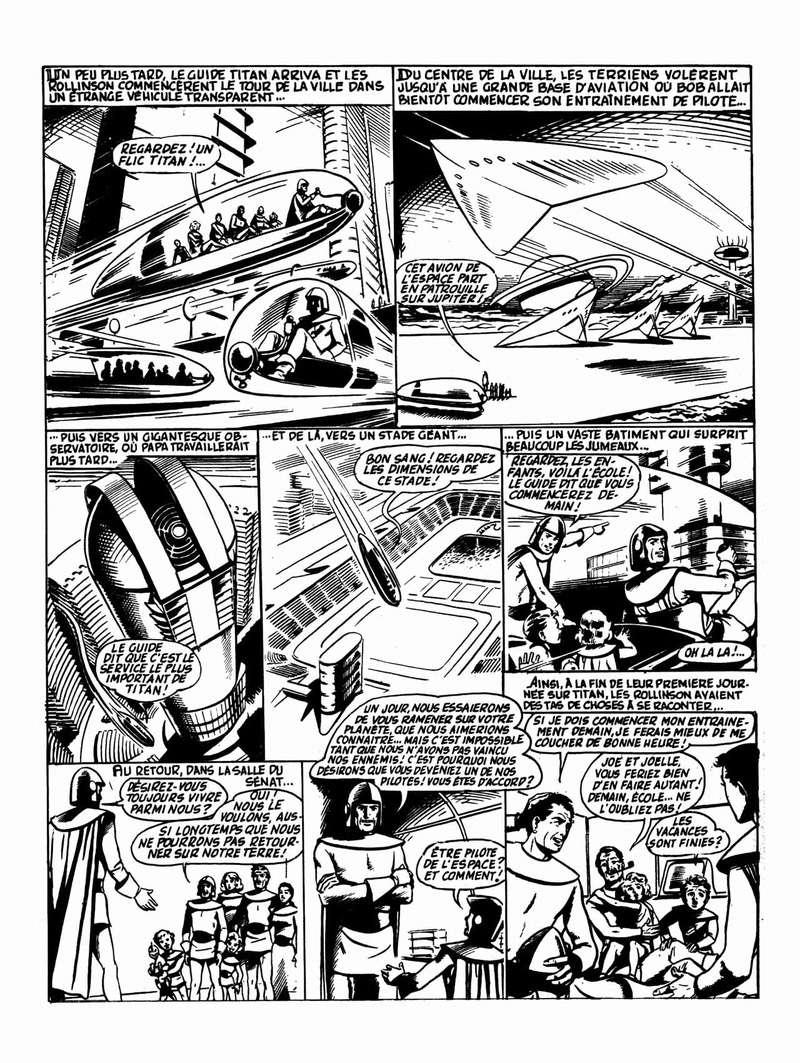 La Famille Rollinson - Page 2 0042-a10