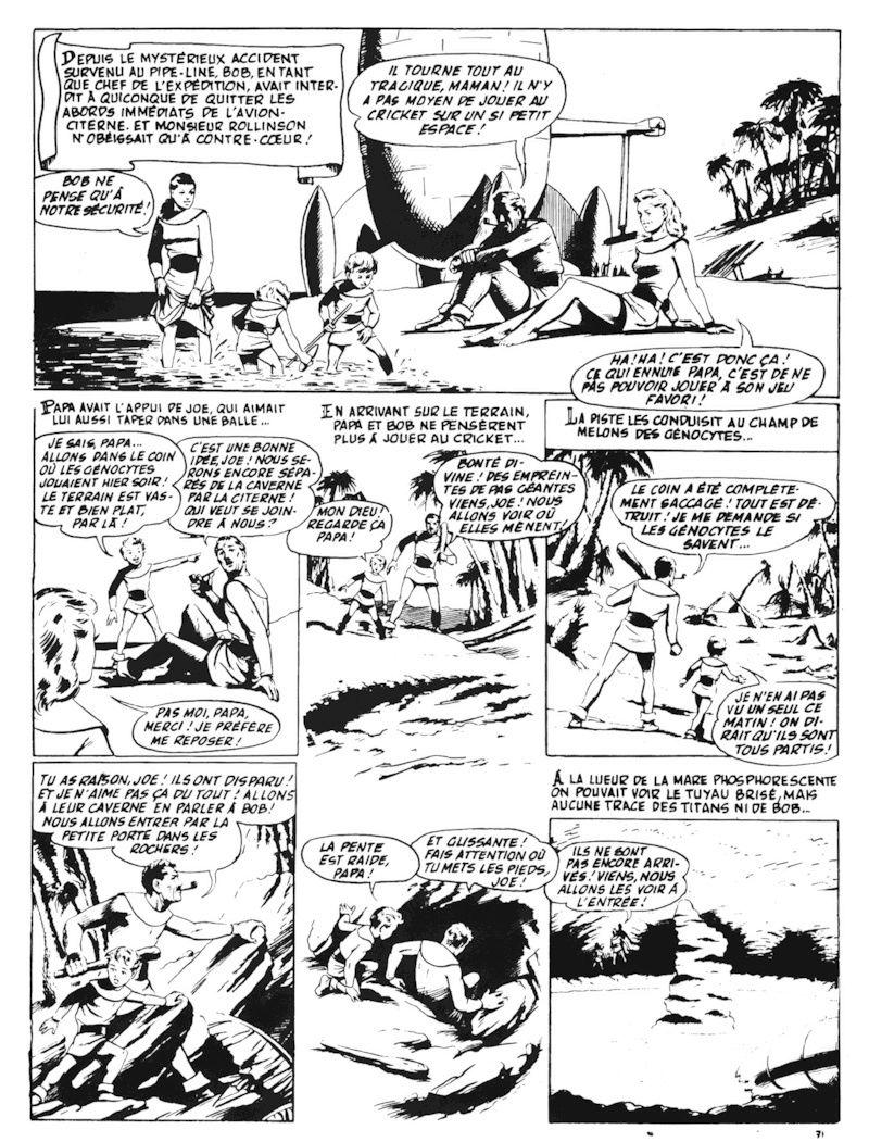 La Famille Rollinson - Page 4 0071-a10