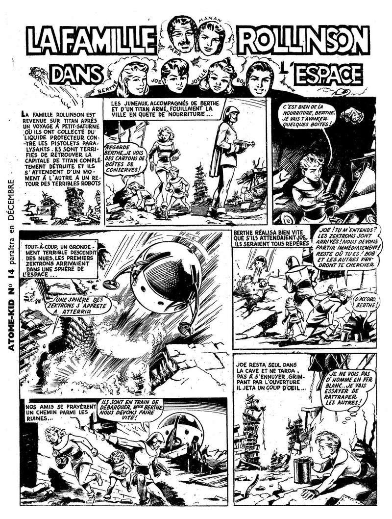 La Famille Rollinson - Page 4 0081-a10