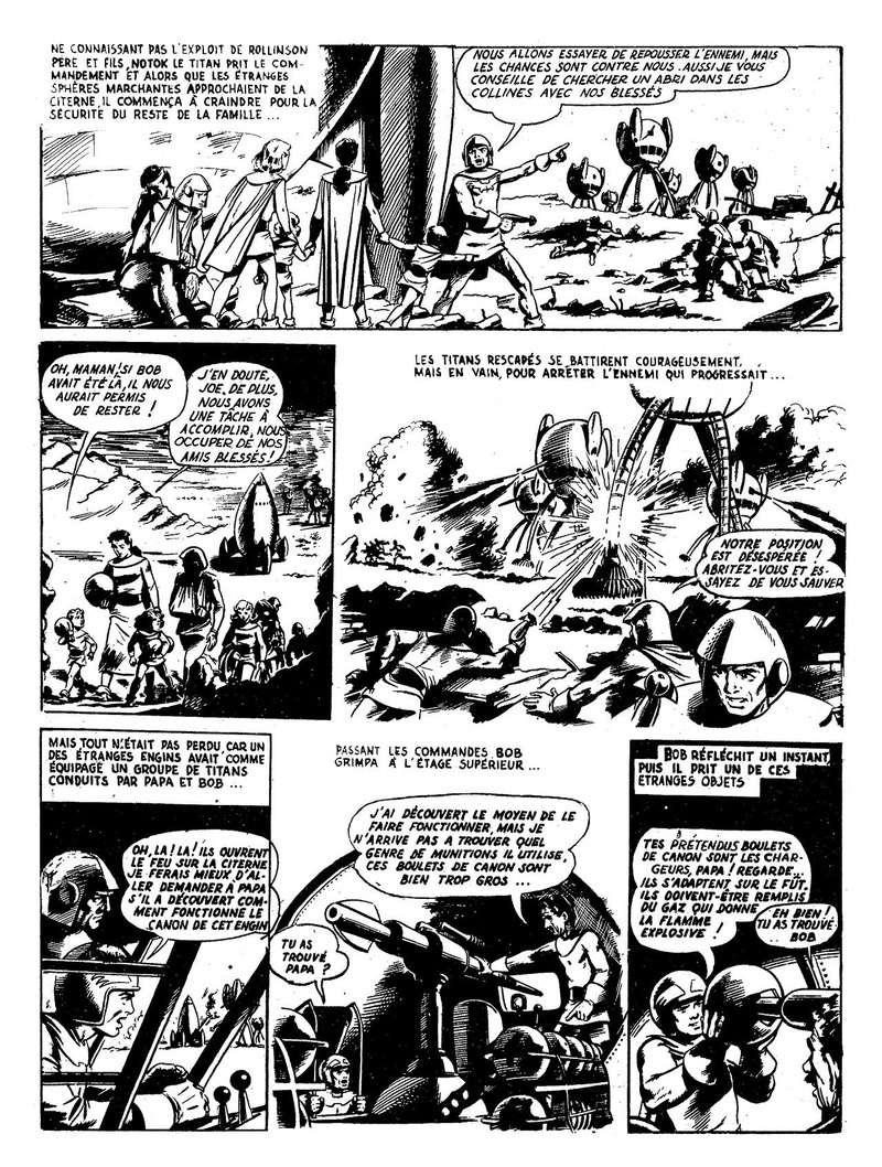 La Famille Rollinson - Page 4 0085-a10