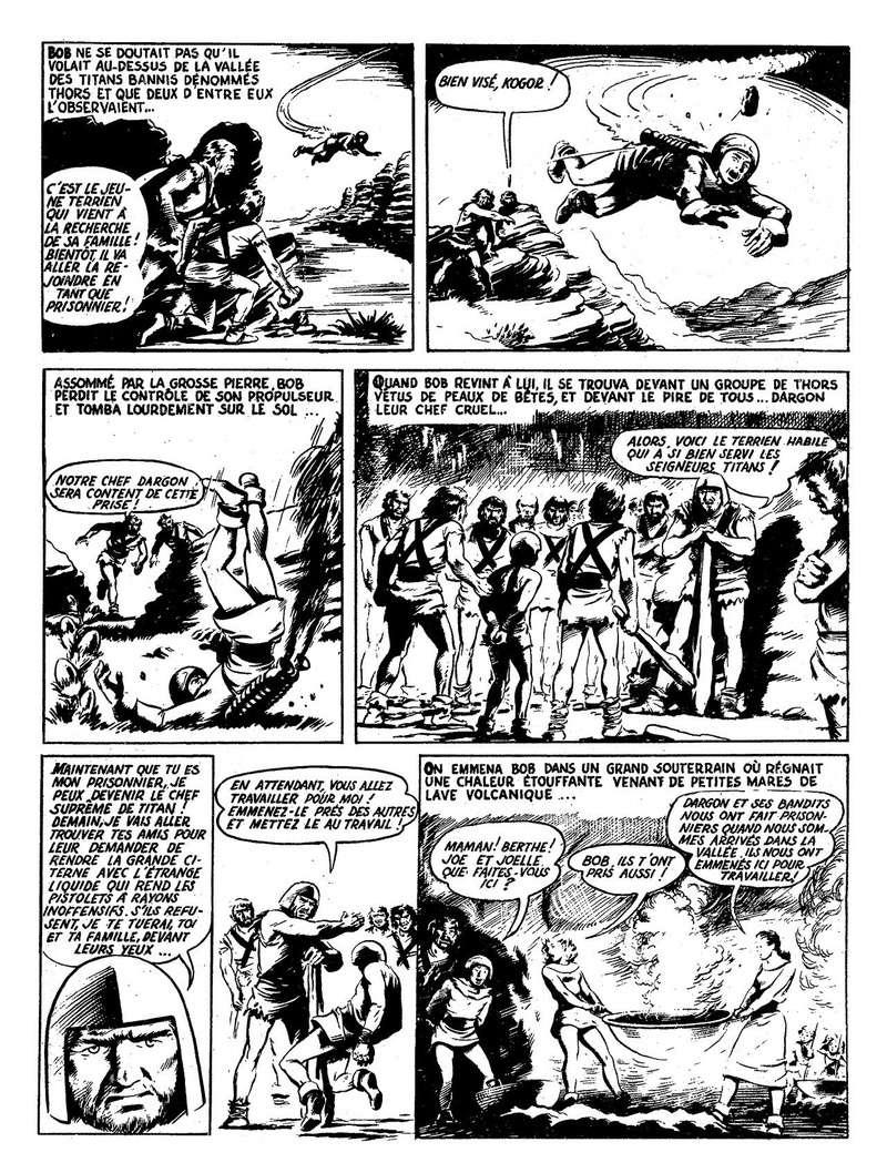La Famille Rollinson - Page 4 0087-a10
