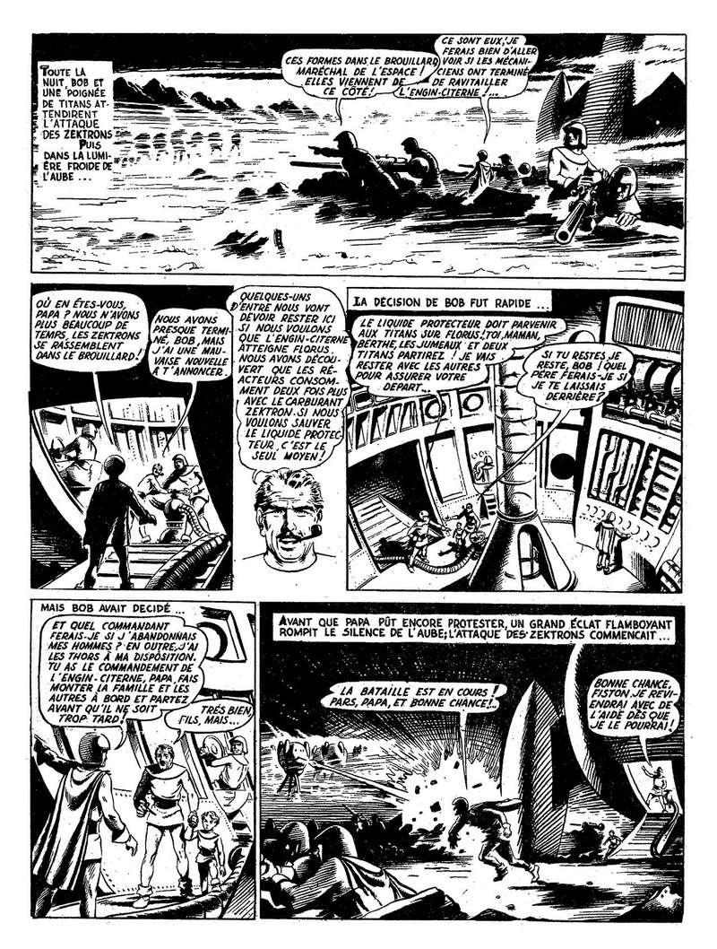 La Famille Rollinson - Page 4 0093-a10