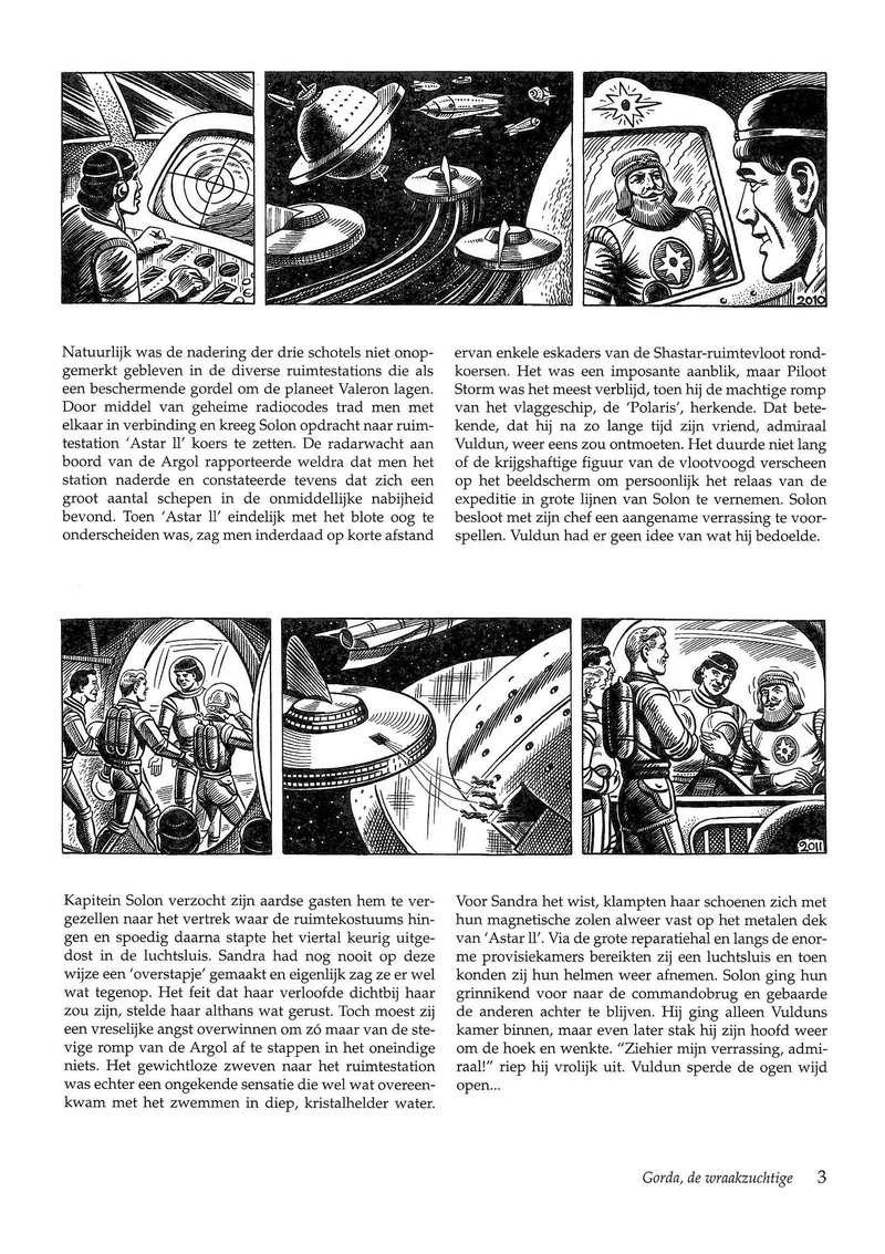 PILOTE TEMPÊTE en V.O. - Page 4 13-00310