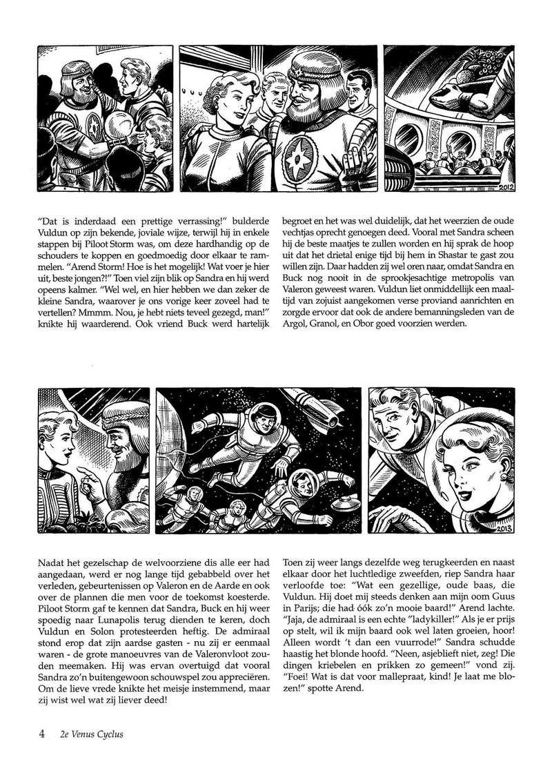 PILOTE TEMPÊTE en V.O. - Page 4 13-00410