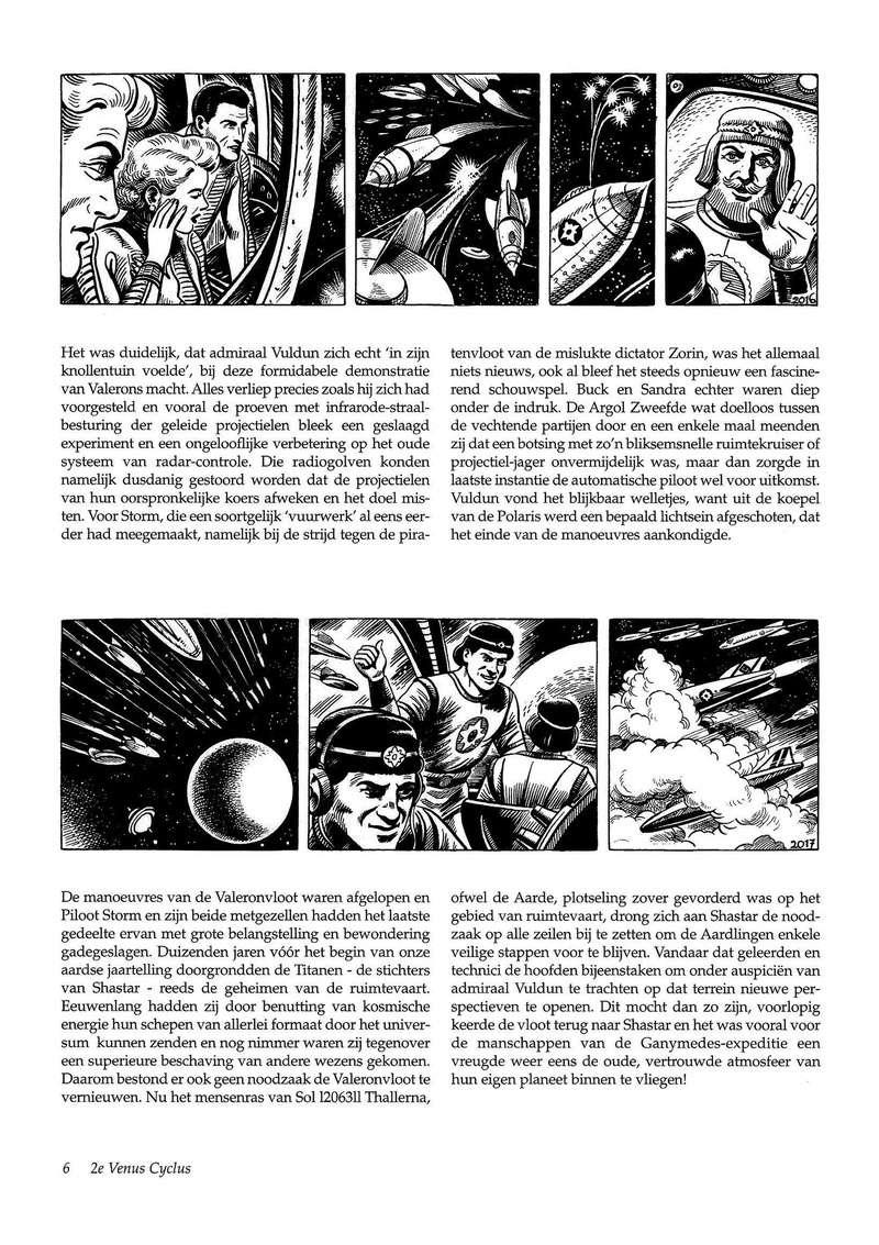 PILOTE TEMPÊTE en V.O. - Page 4 13-00610