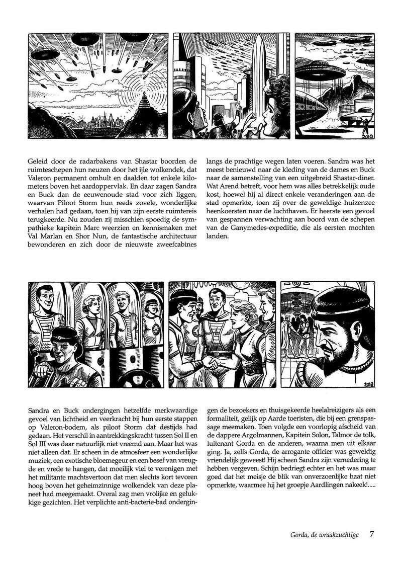 PILOTE TEMPÊTE en V.O. - Page 4 13-00710
