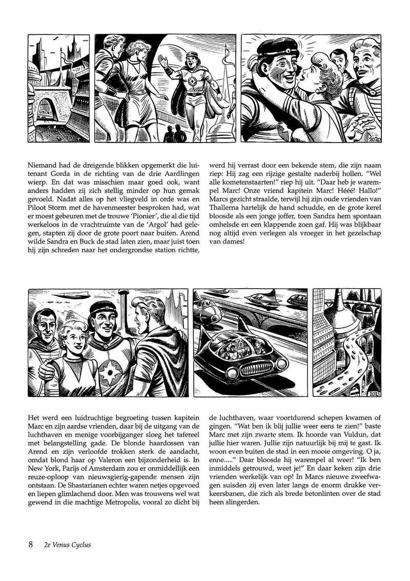 PILOTE TEMPÊTE en V.O. - Page 5 13-00810