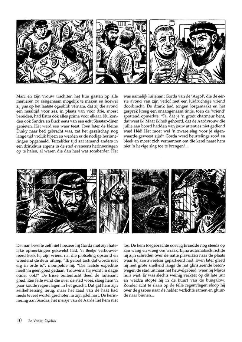 PILOTE TEMPÊTE en V.O. - Page 5 13-01010