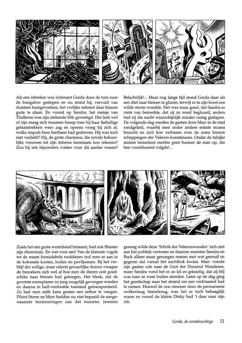 PILOTE TEMPÊTE en V.O. - Page 5 13-01110