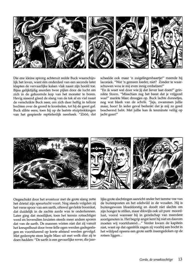PILOTE TEMPÊTE en V.O. - Page 5 13-01310