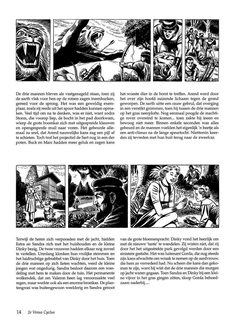 PILOTE TEMPÊTE en V.O. - Page 5 13-01410
