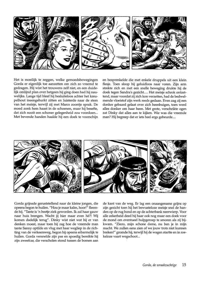 PILOTE TEMPÊTE en V.O. - Page 5 13-01510