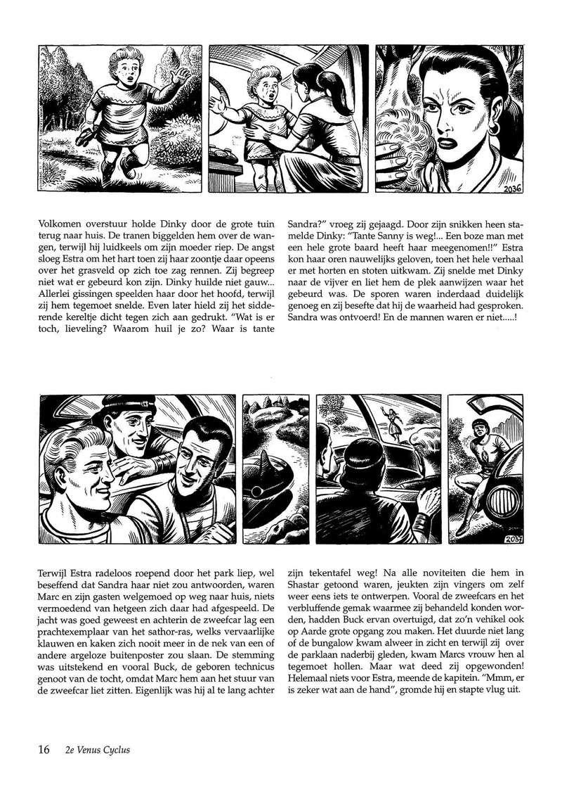 PILOTE TEMPÊTE en V.O. - Page 5 13-01610