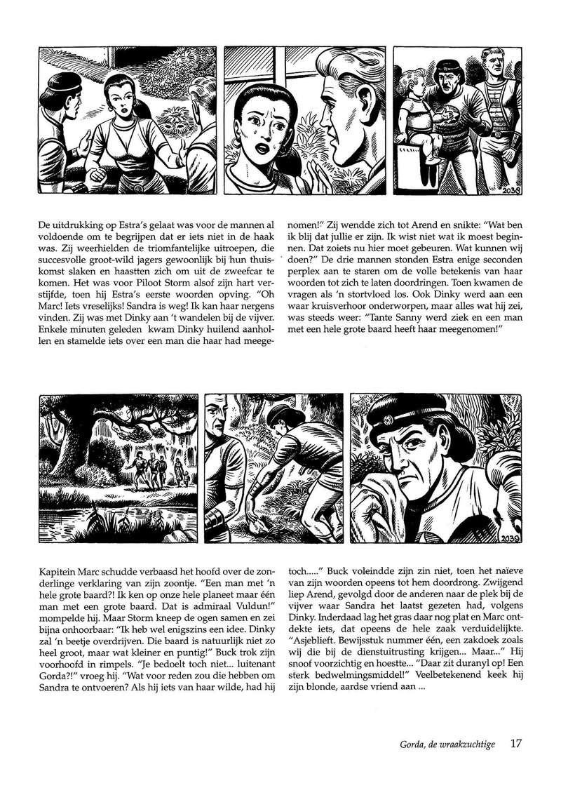 PILOTE TEMPÊTE en V.O. - Page 5 13-01710
