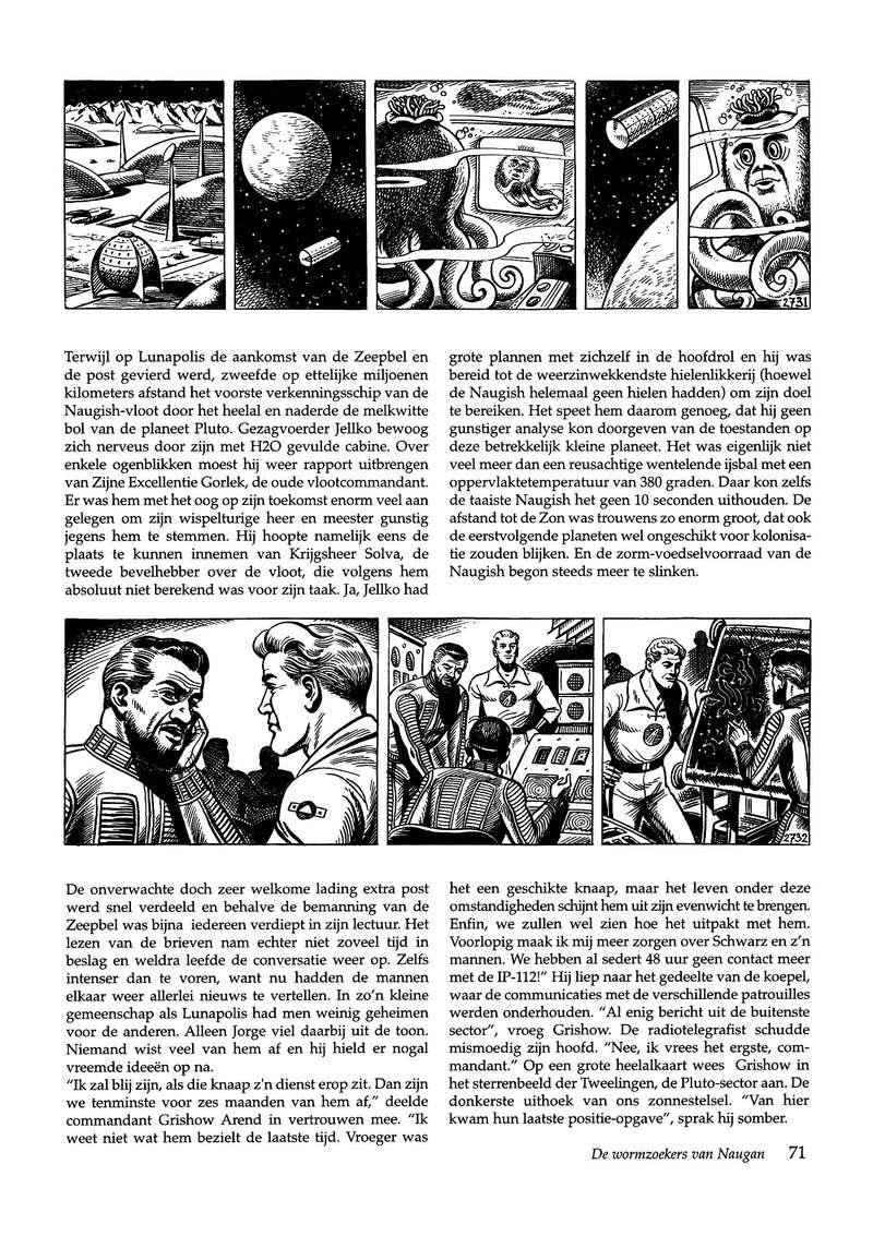 PILOTE TEMPÊTE en V.O. - Page 4 17-07110