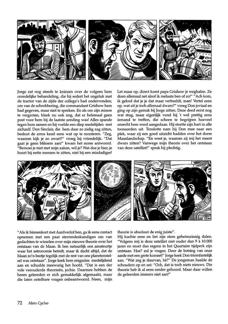 PILOTE TEMPÊTE en V.O. - Page 4 17-07210