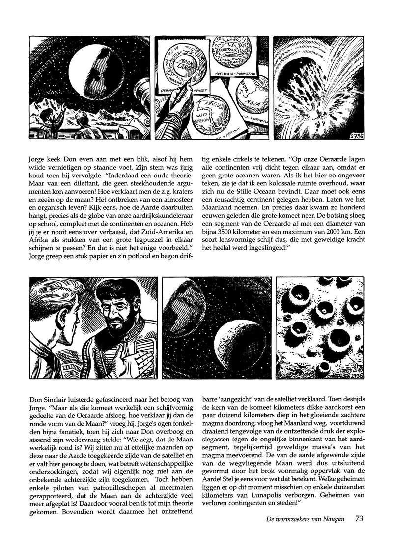 PILOTE TEMPÊTE en V.O. - Page 4 17-07310