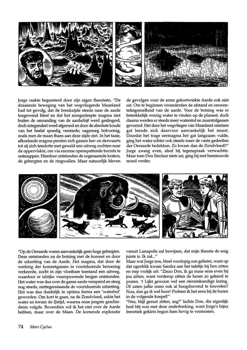 PILOTE TEMPÊTE en V.O. - Page 4 17-07410