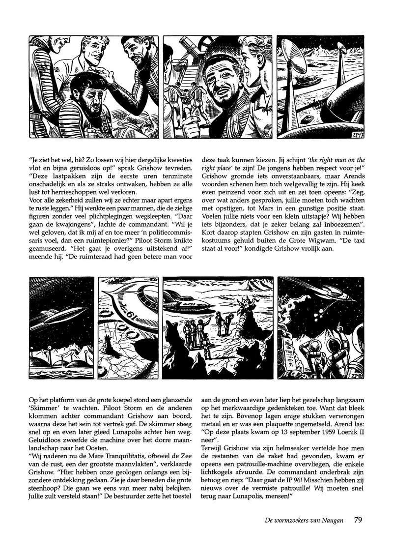 PILOTE TEMPÊTE en V.O. - Page 4 17-07910