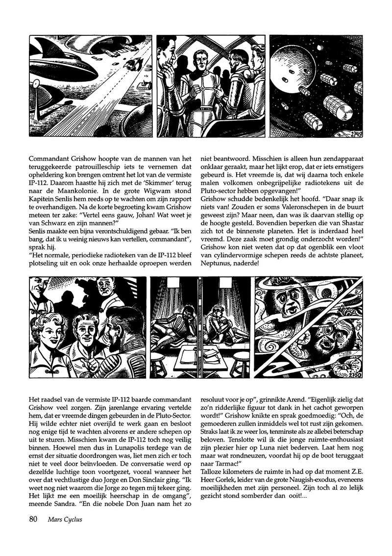 PILOTE TEMPÊTE en V.O. - Page 4 17-08010